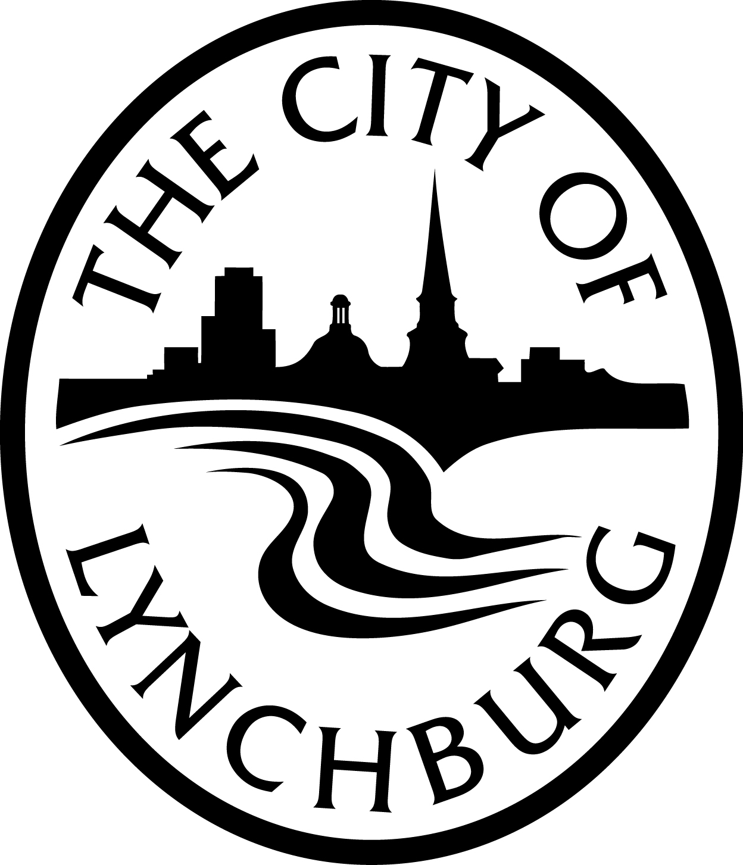 City_Oval_LogoBW.jpg