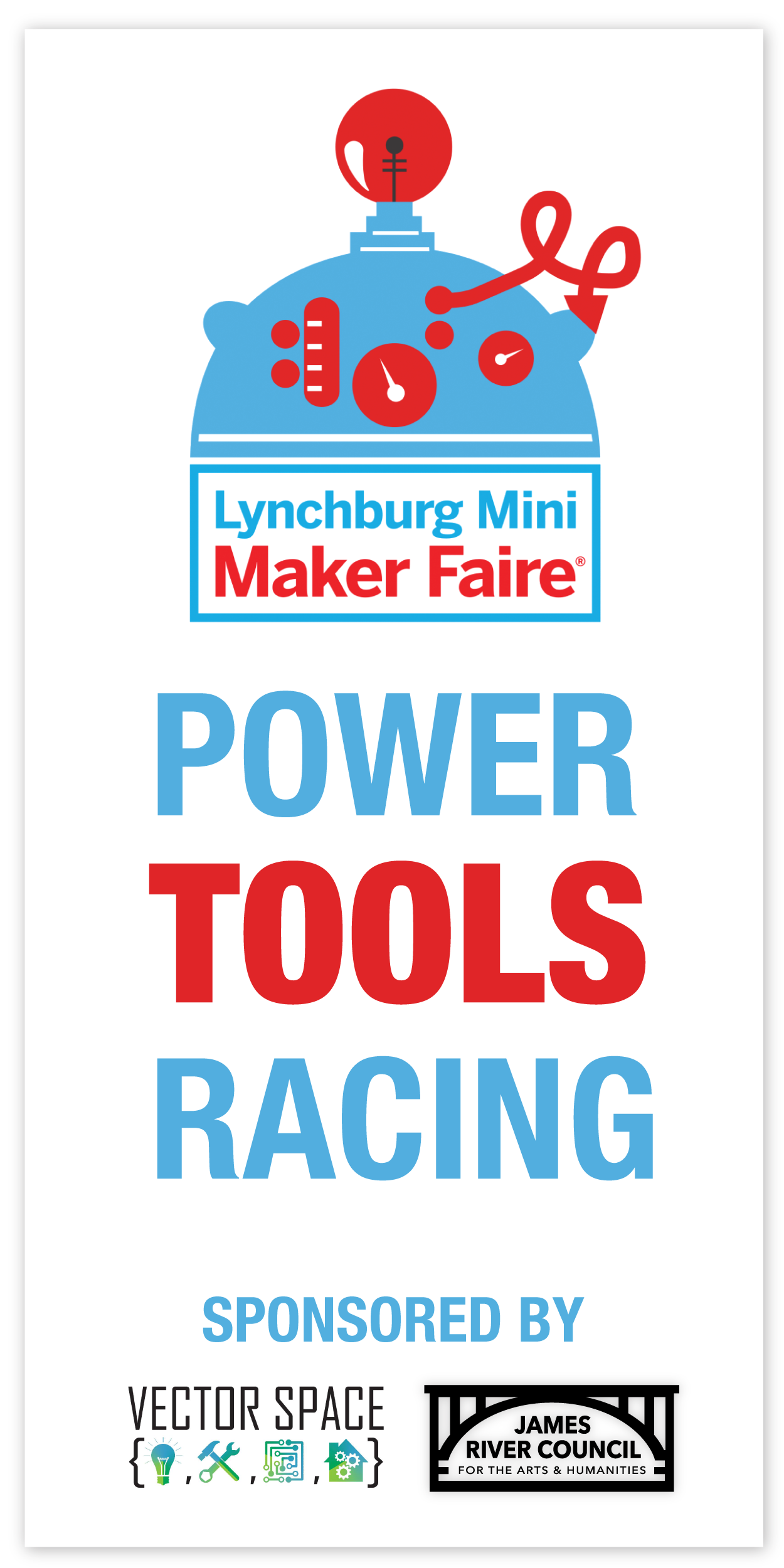 2019PowerToolsRacing_banner-01.png