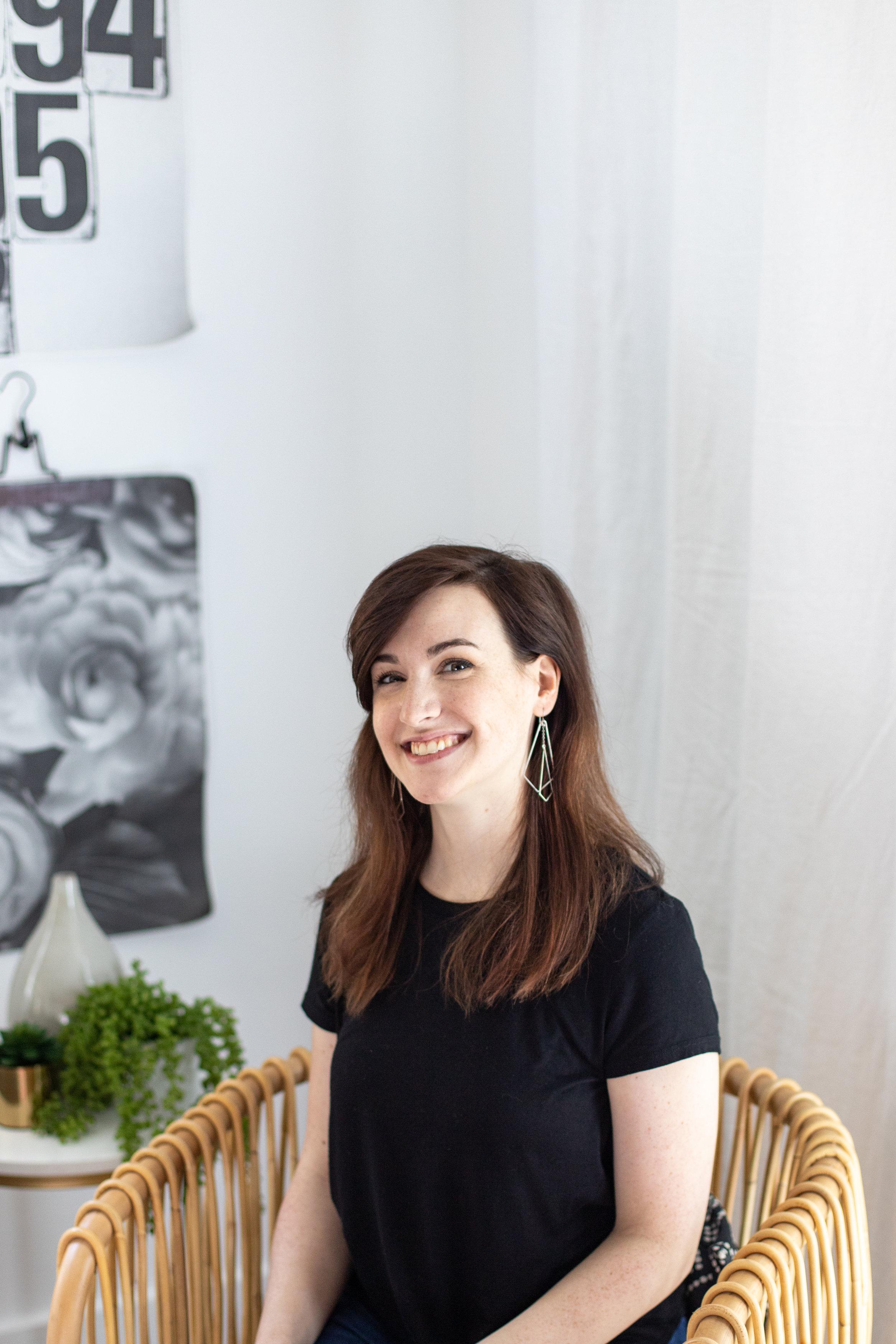 ElizabethGray-Profile