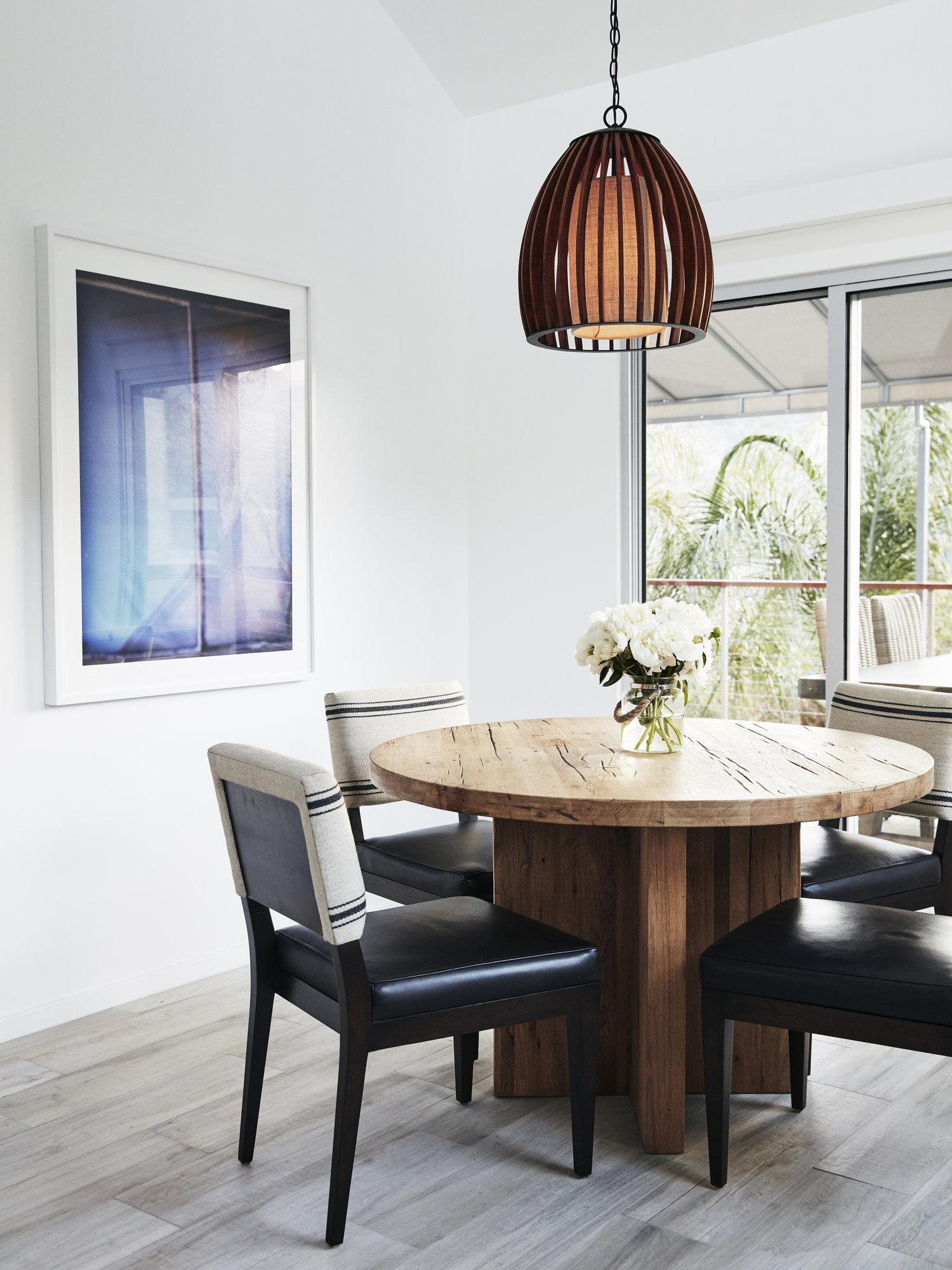 Home+for+sale+in+Montecito+Santa+Barbara+California+contemporary+homes+modern+homes+ikea+home+inspiration+36+Canon+View+Riskin+Partners.jpeg