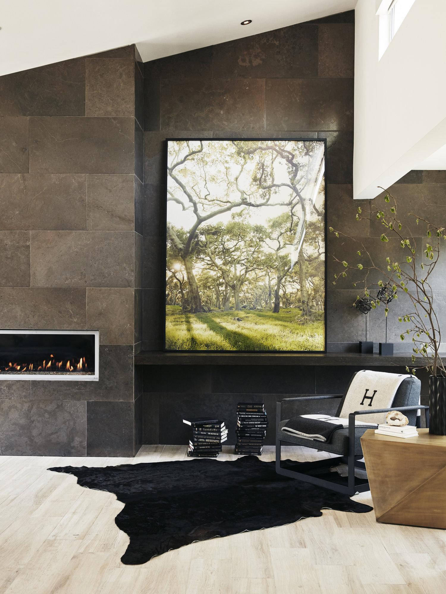 Home+for+sale+in+Montecito+Santa+Barbara+California+contemporary+homes+modern+homes+ikea+home+inspiration+36+Canon+View+Riskin+Partners-4.jpeg