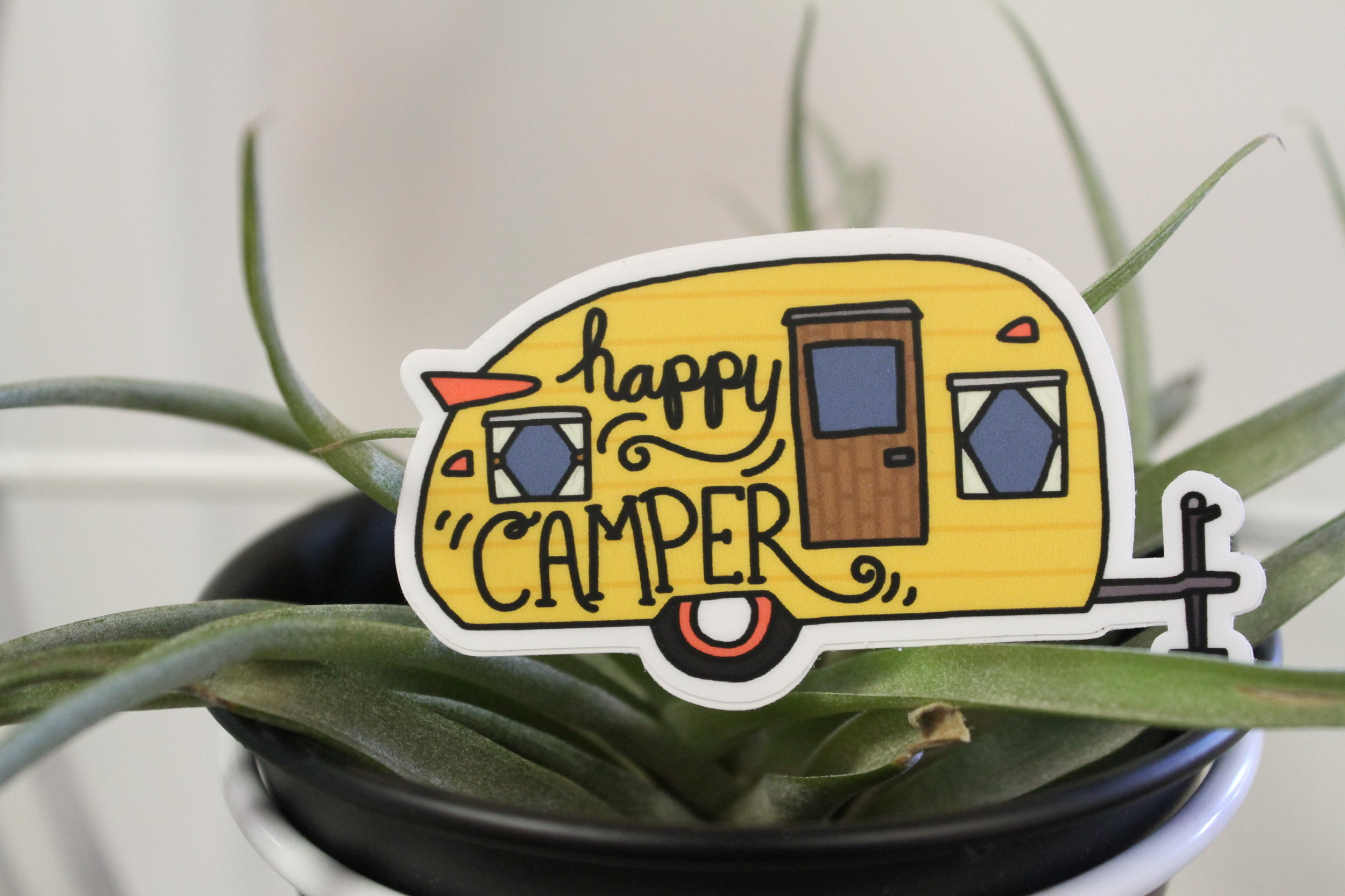 happy camper sticker.jpg