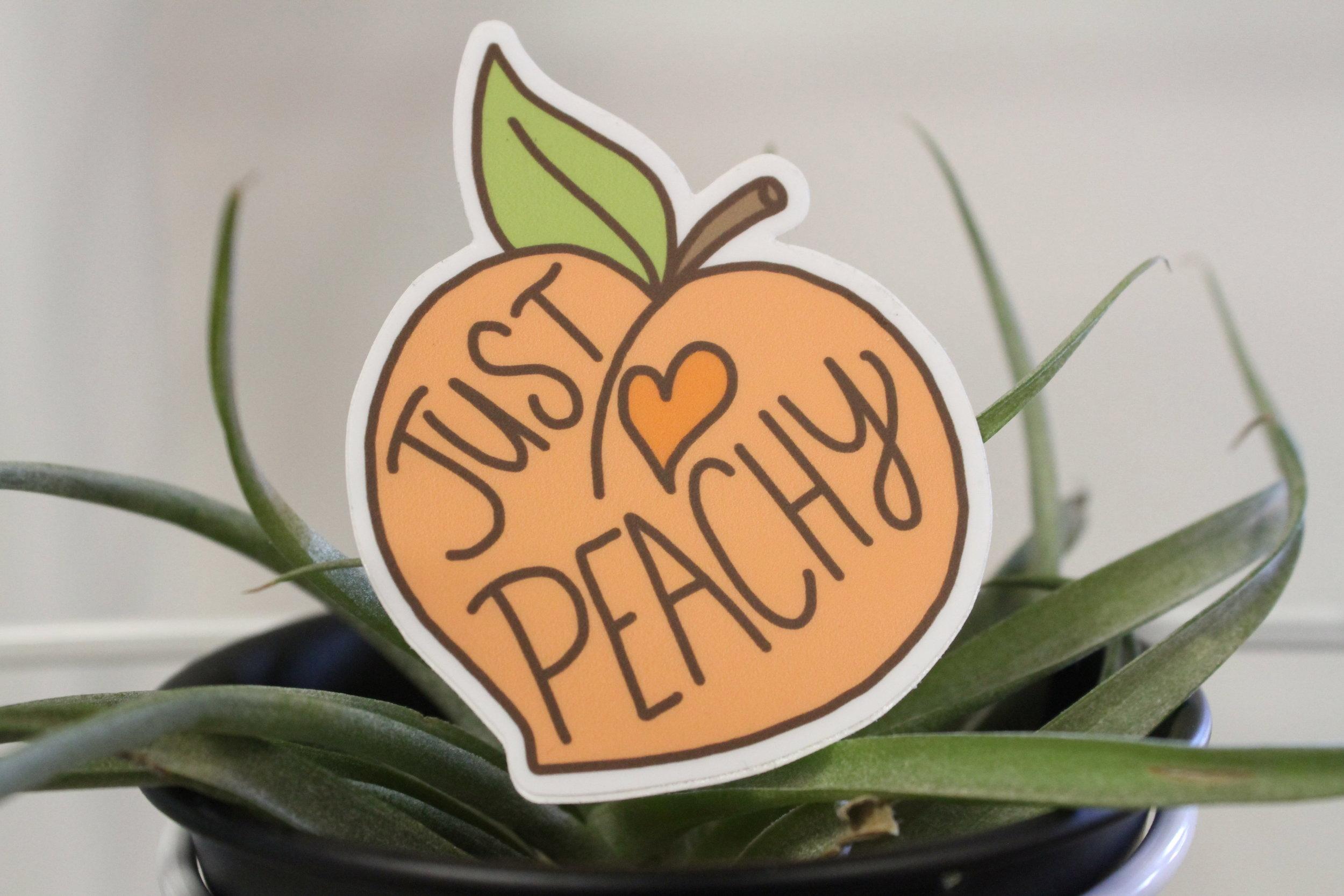 peachy sticker.jpg
