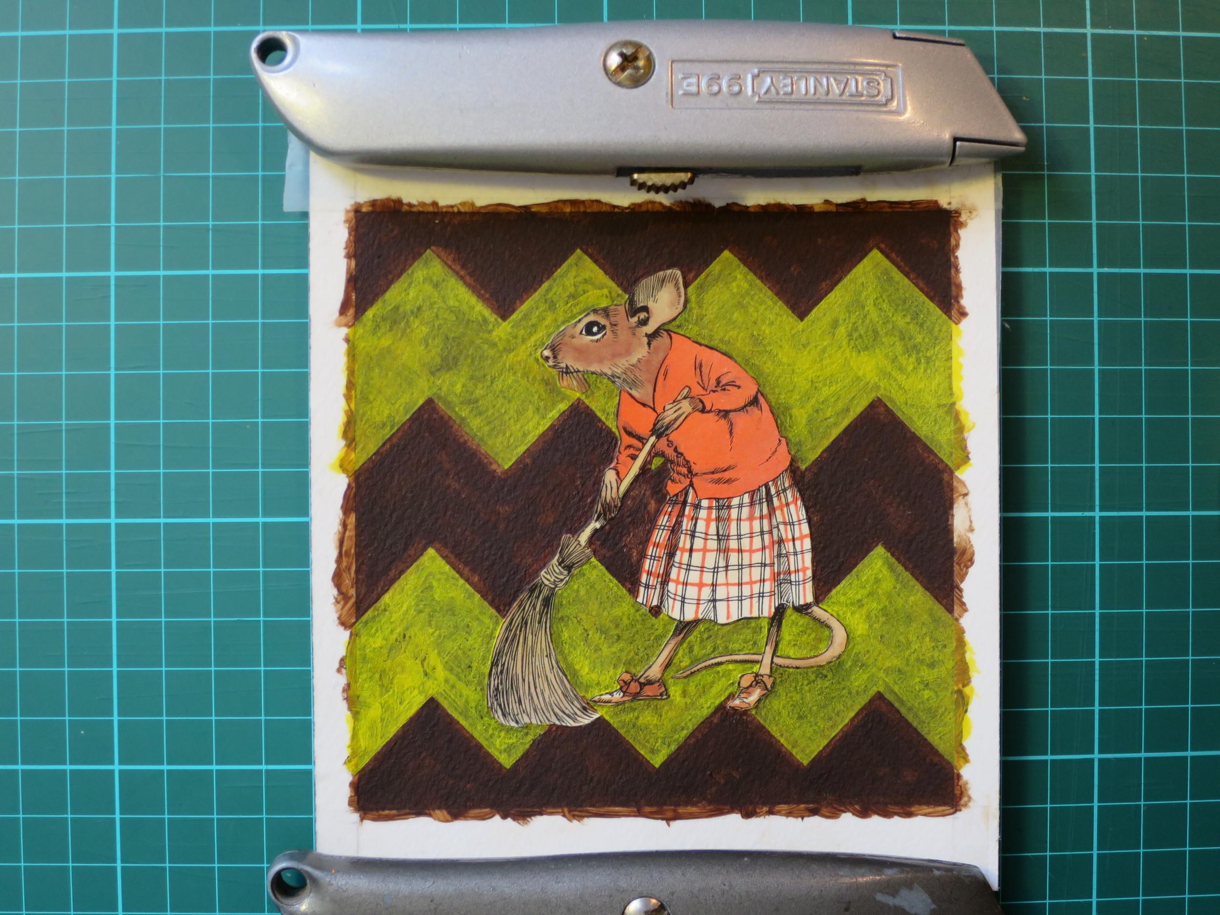mrs mouse2.jpg