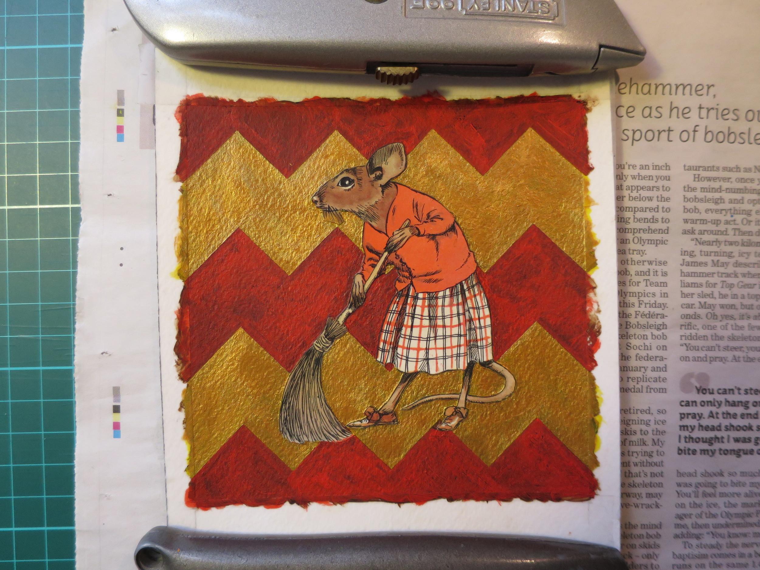 mrs mouse5.jpg