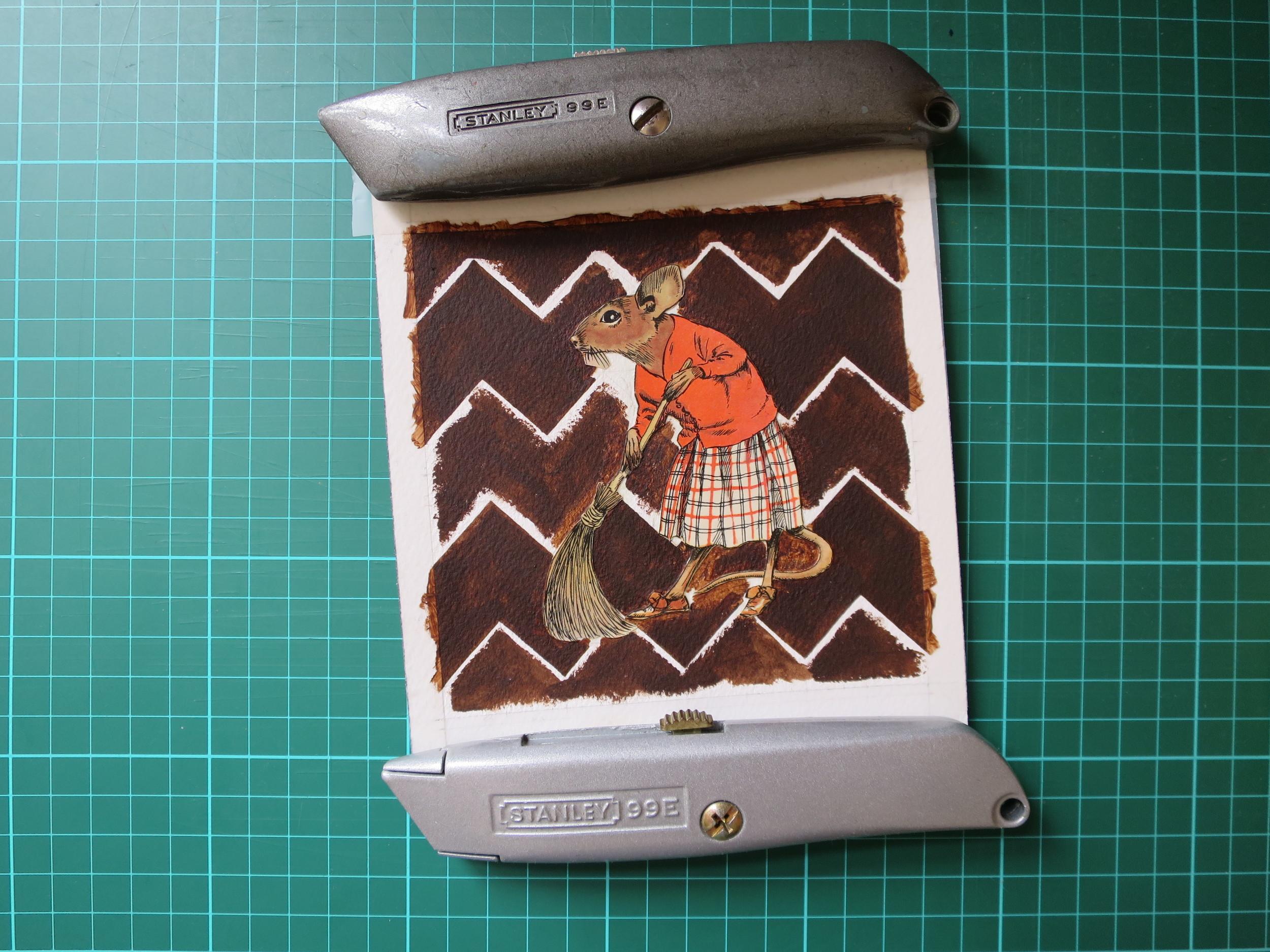 mrs mouse1.jpg