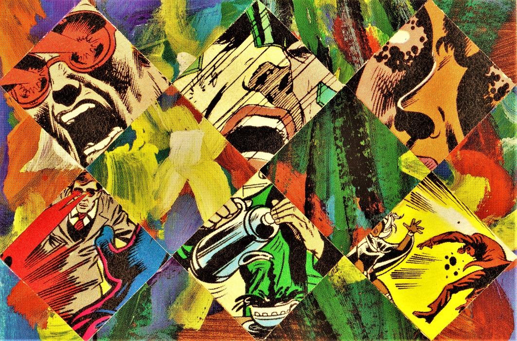 x-men card 1.jpg