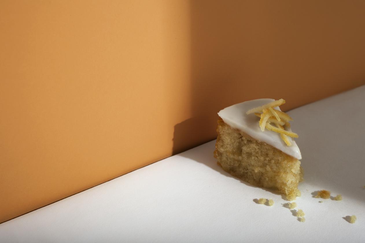 SCastillo_Cake-8191_Vs2.jpg