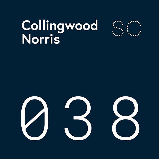 """Collingwood Norris """"Susan very quickly understood what I needed, had very clear and creative ideas, and produced images that were even more exciting than I could have imagined! I am really looking forward to working with her again in the future."""""""