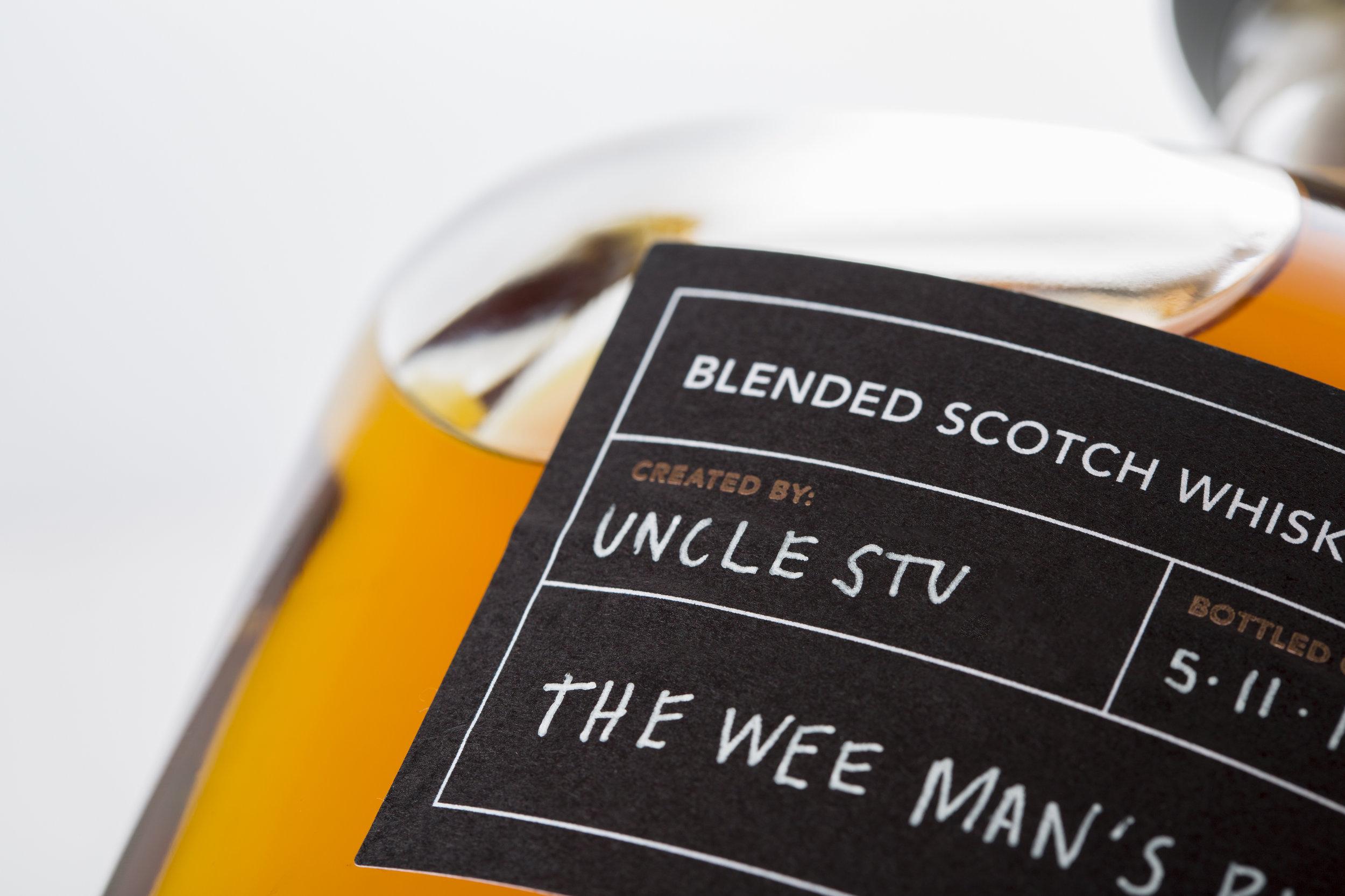 SCastillo_FP_WhiskyBlend_REshoot-4890.JPG