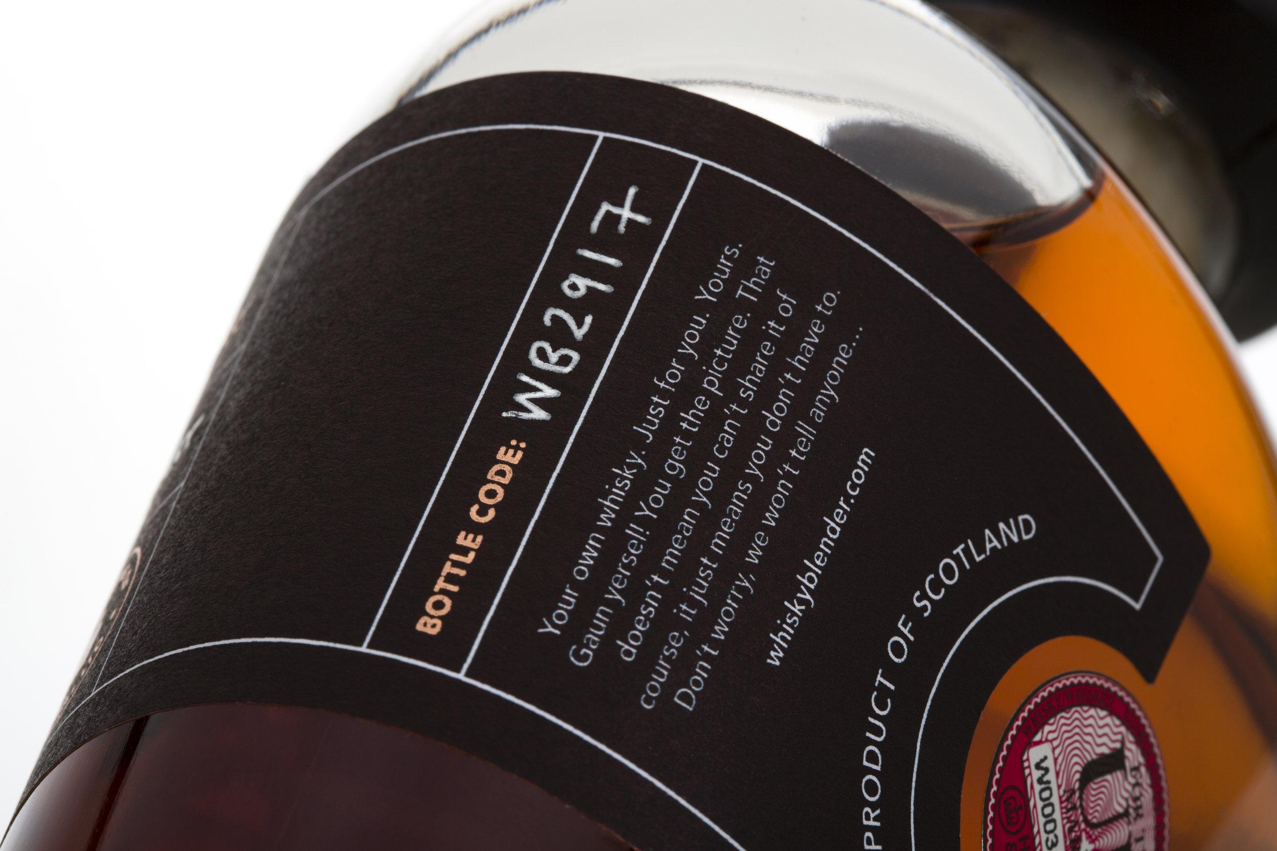 SCastillo_FP_WhiskyBlend_REshoot-4945.JPG