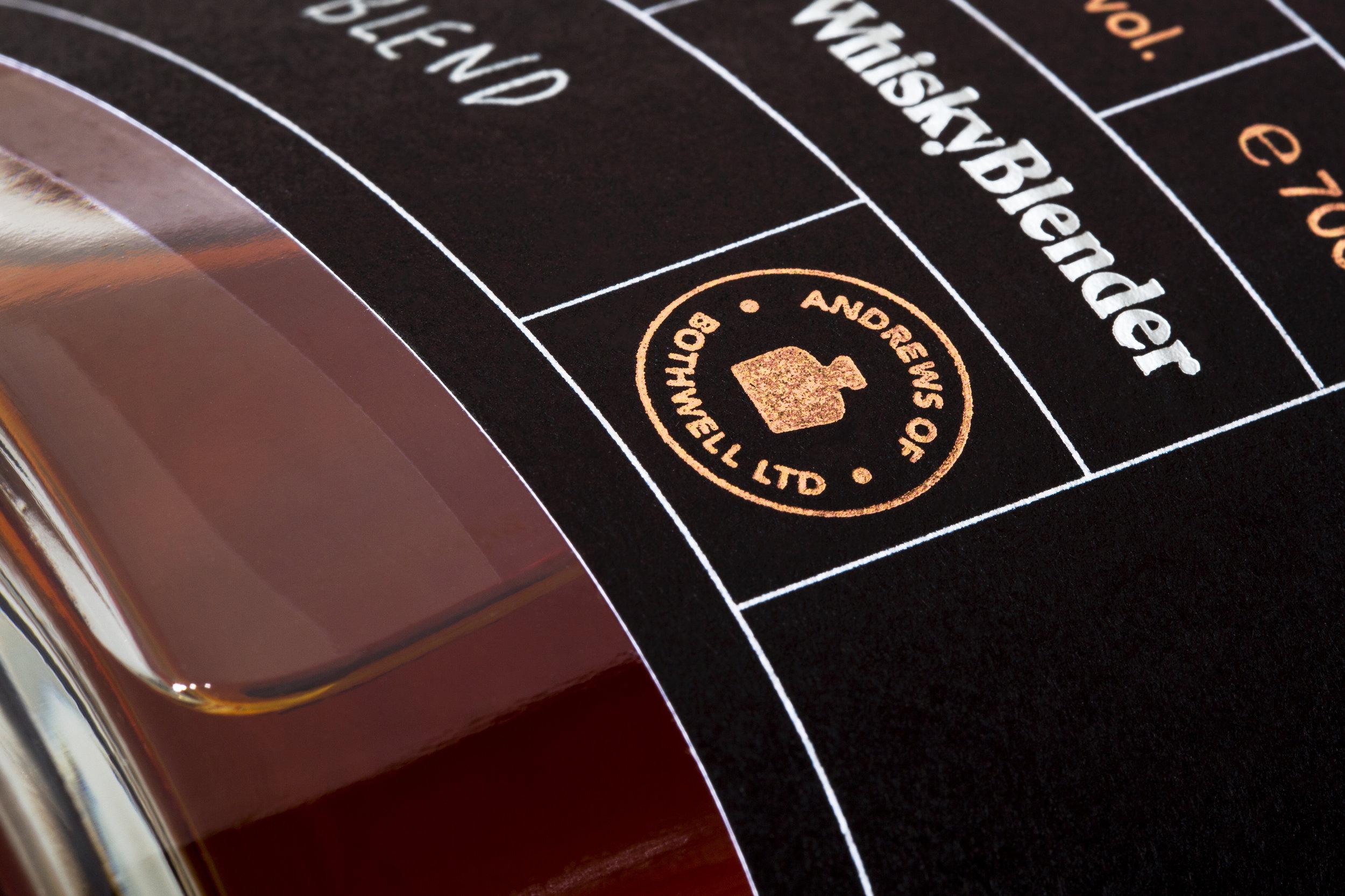 SCastillo_FP_WhiskyBlend_REshoot-4960.JPG