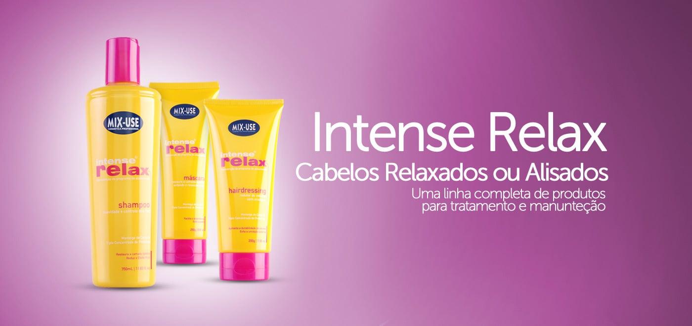 mix_site_header_emcasa_intenserelax.jpg