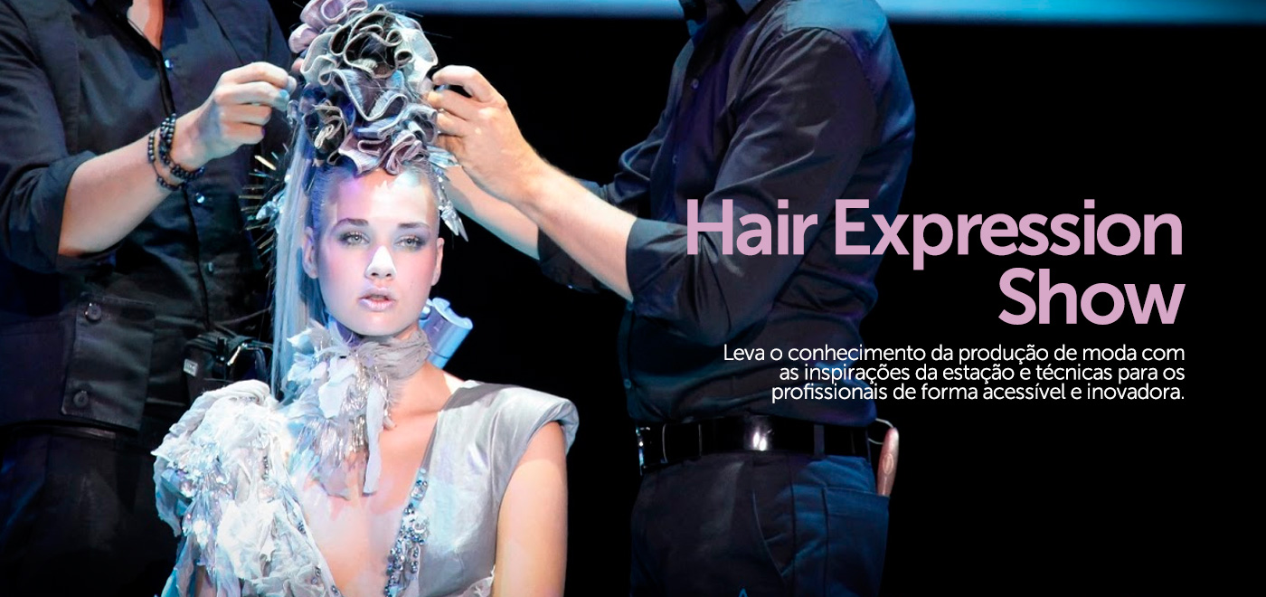 capa-hair-expression.jpg