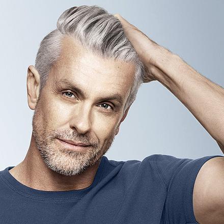 blond-man-necessidade.jpg