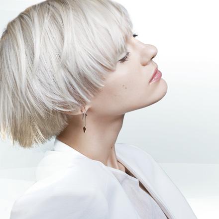 mode-blond.jpg