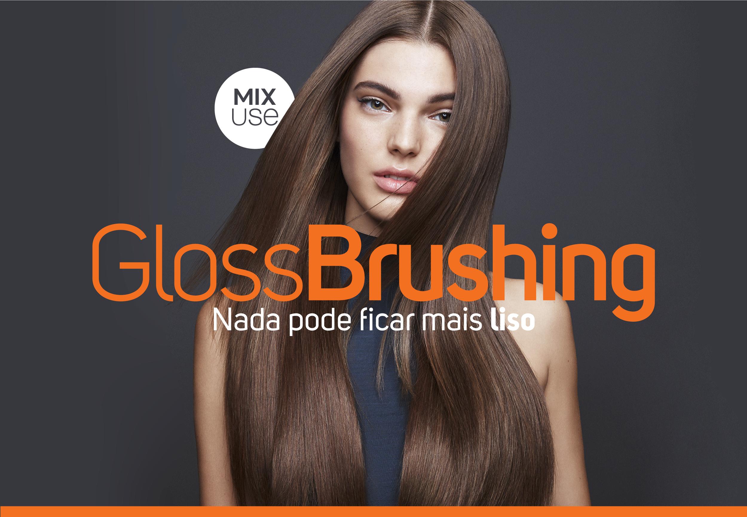 Linha_Gloss_Brushing.png