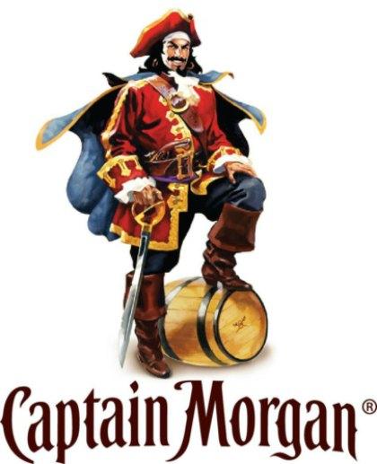 Captain_Morgan_Shipwreck_3.jpg
