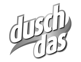 Duschdas Logo 273x210_tcm212-313049.jpg