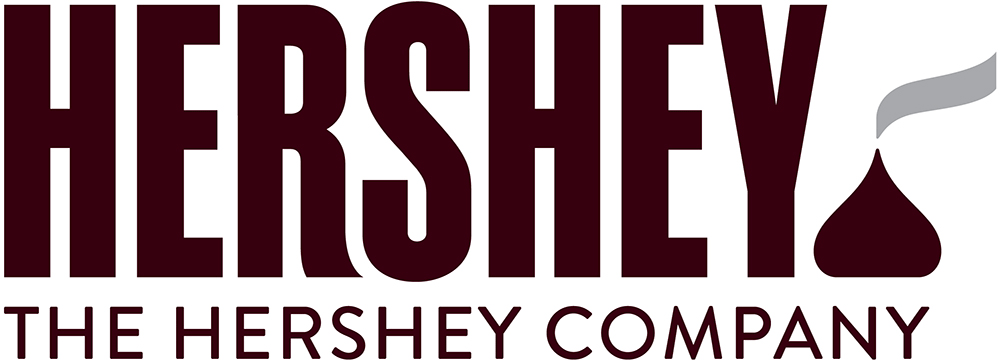 hershey_company_logo_detail.png