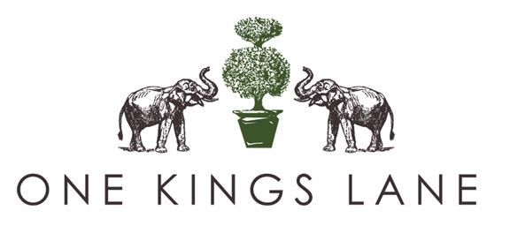 one-kings-lane-logo.png