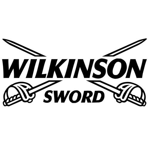 wilkinson-sword.jpg