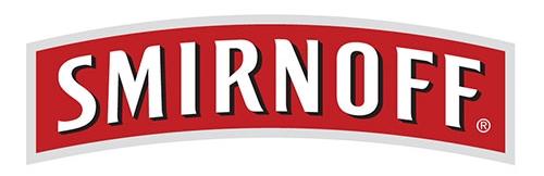 smirnoff-logo-ian-brignell.jpg