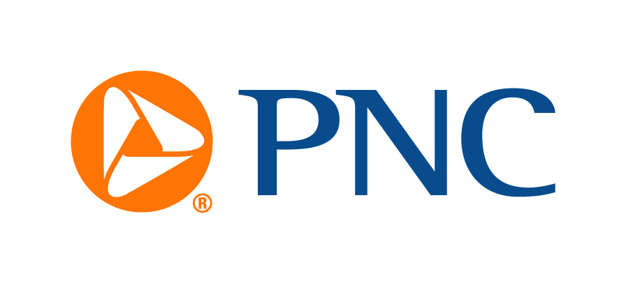 pnc-bank-logo.jpg