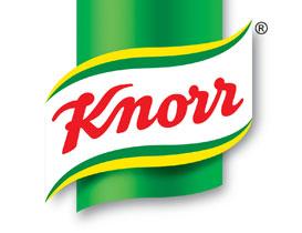 Knorr_Logo_New_tcm23-295165.jpg