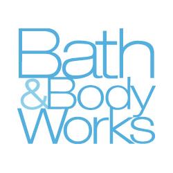 bath-body-works-logo.png