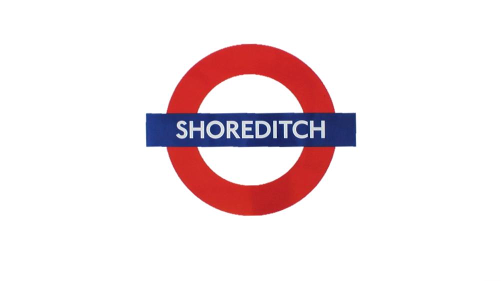 shoreditch high street