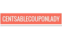 centsable-coupon-lady.png