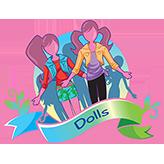 dolls.png
