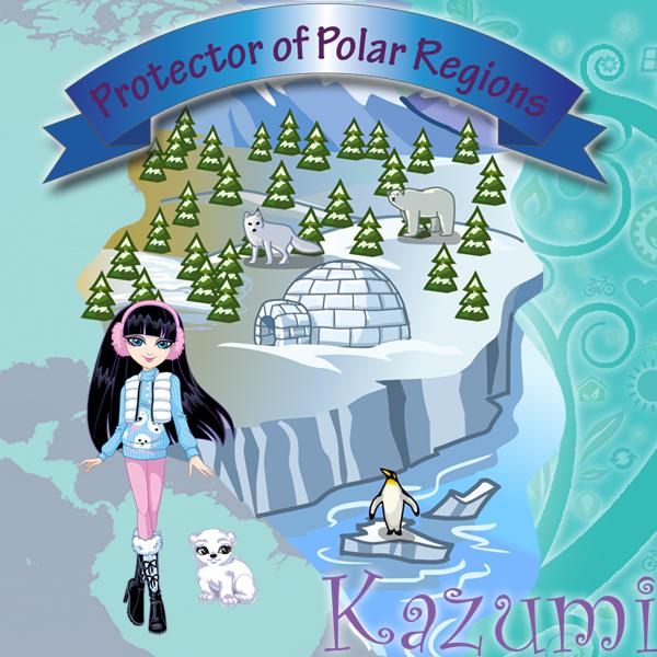 Kazumi-square.jpg
