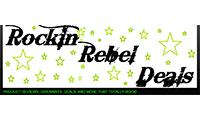 rockin-rebel-deals.png
