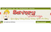 savory-savings.png