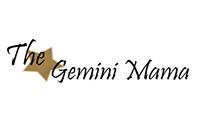 the-gemini-mama.png