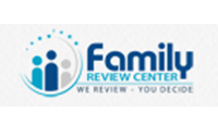 family-review-center.png