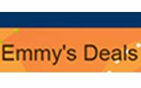 emmy's-deals.png