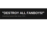 destroy-all-fanboys.png