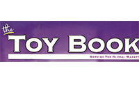 toy-book.png