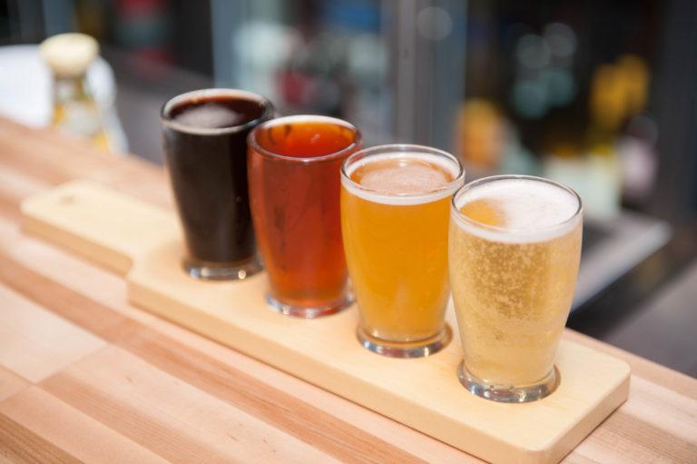 Beer-Flight-768x511.jpg