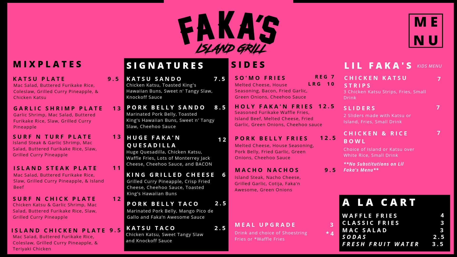 Faka's MENU (4).png