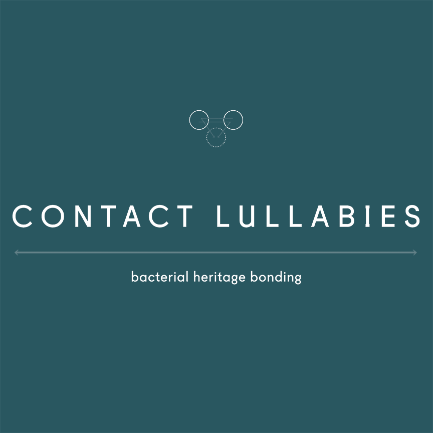 Contact Lullabies: Questioning Genetic Futures