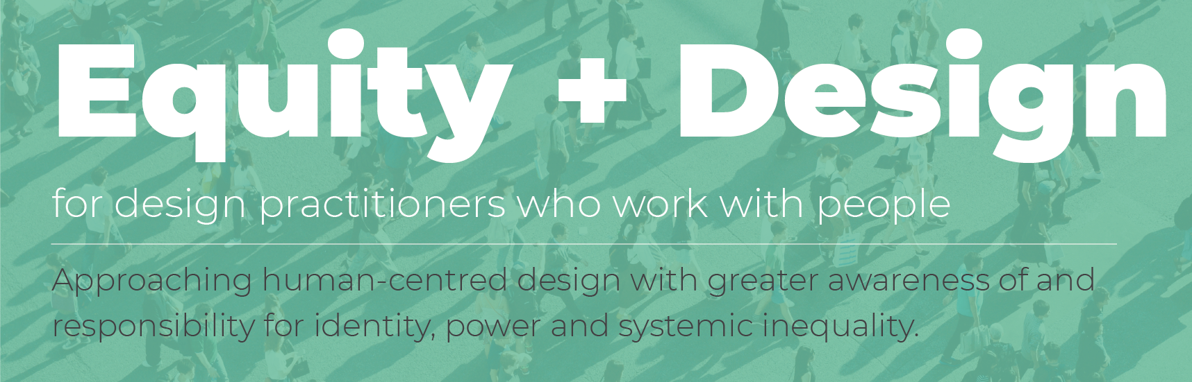 Equity Design Banner.png