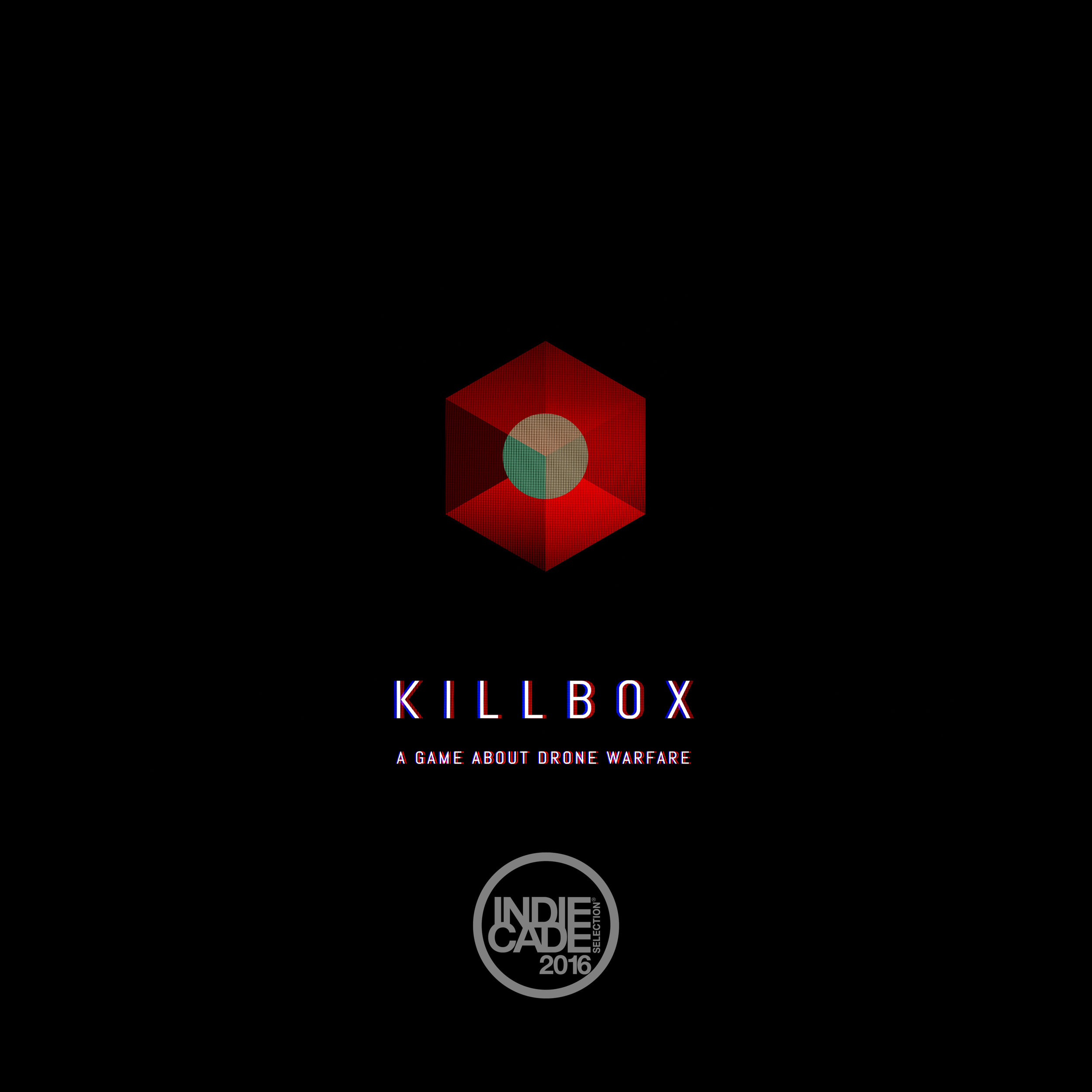 Killbox Poster No Glitch IndieCade2016.jpg