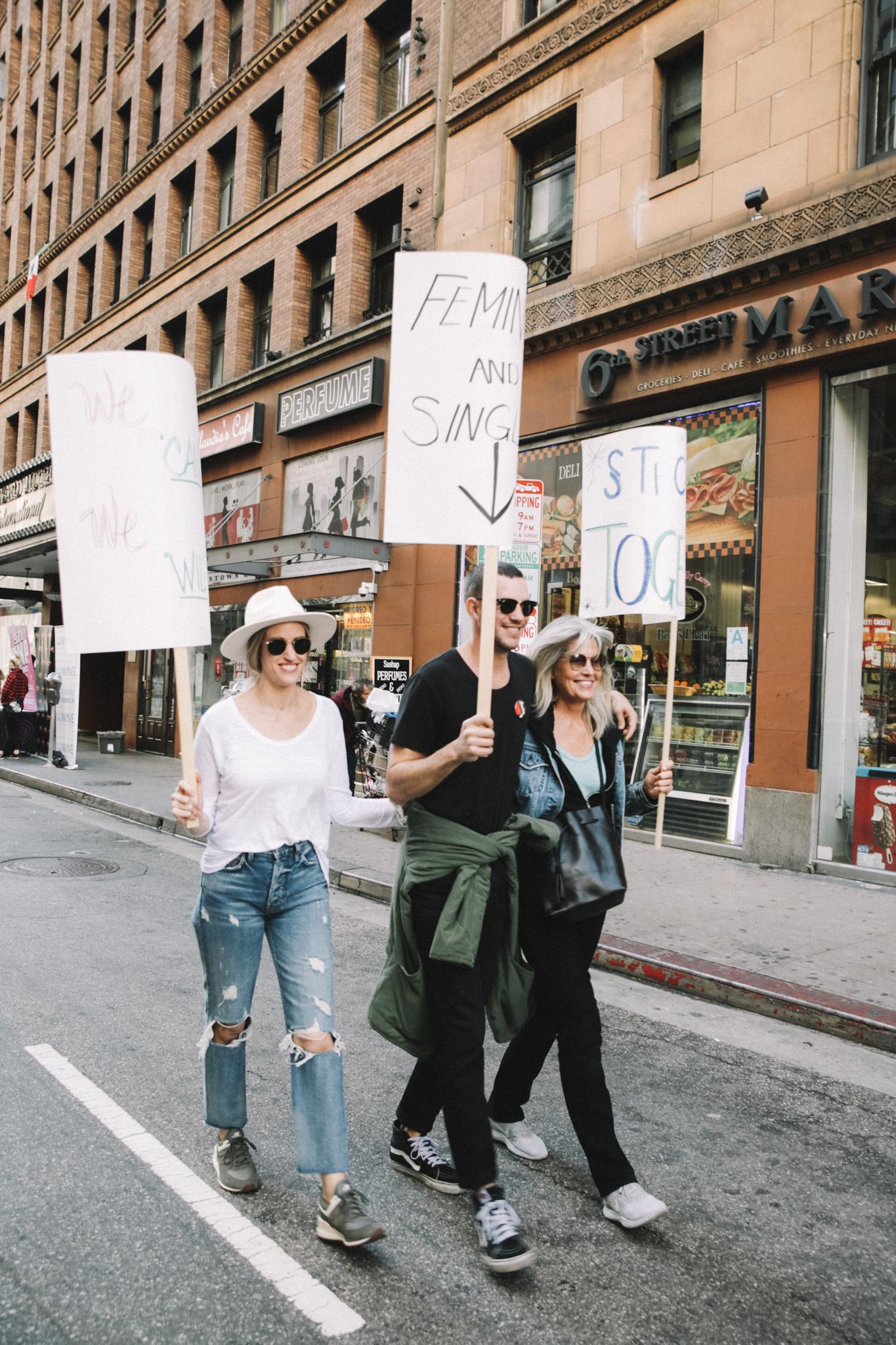 boyish-womens-march-23.jpg
