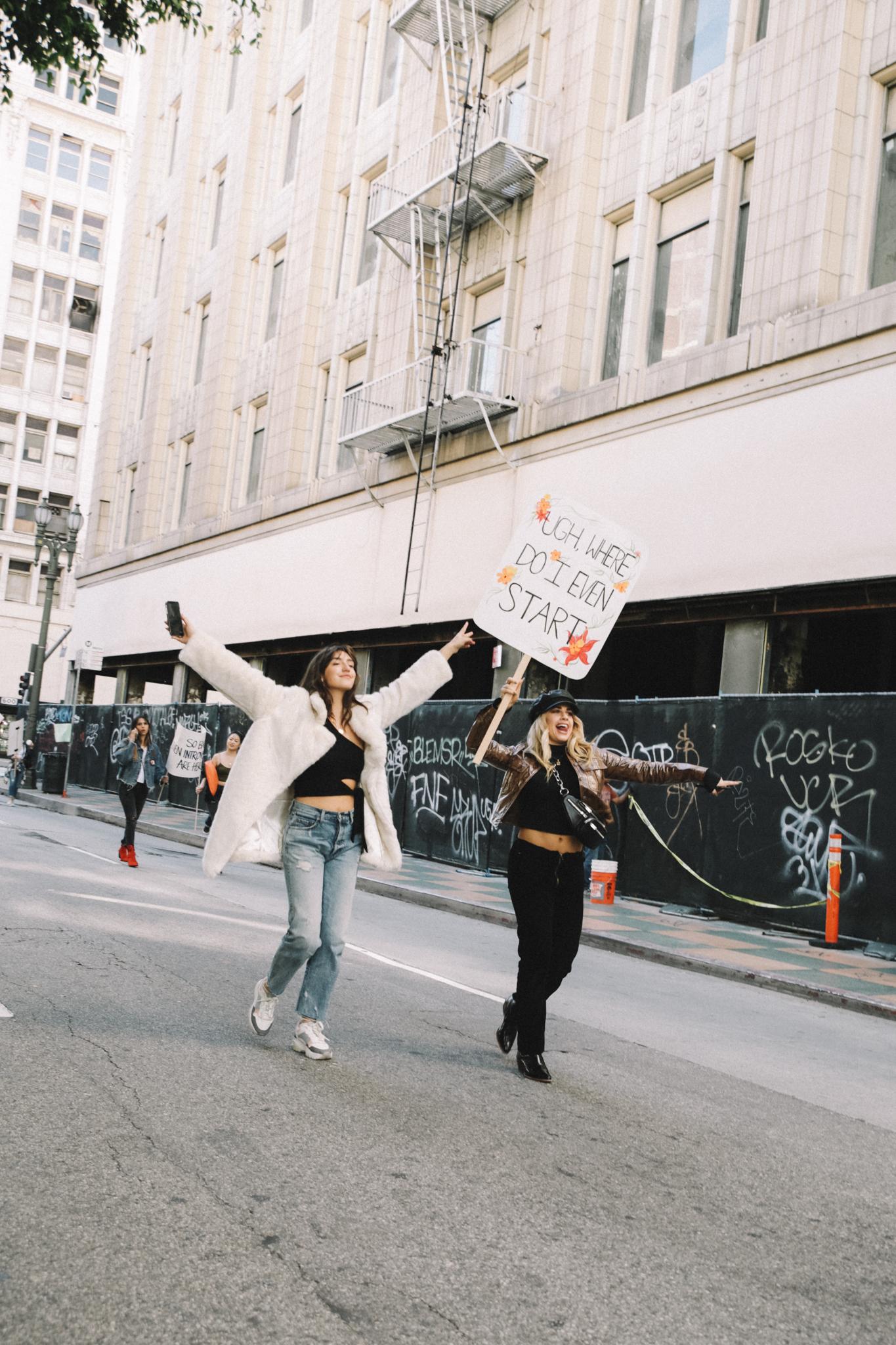 boyish-womens-march-24.jpg