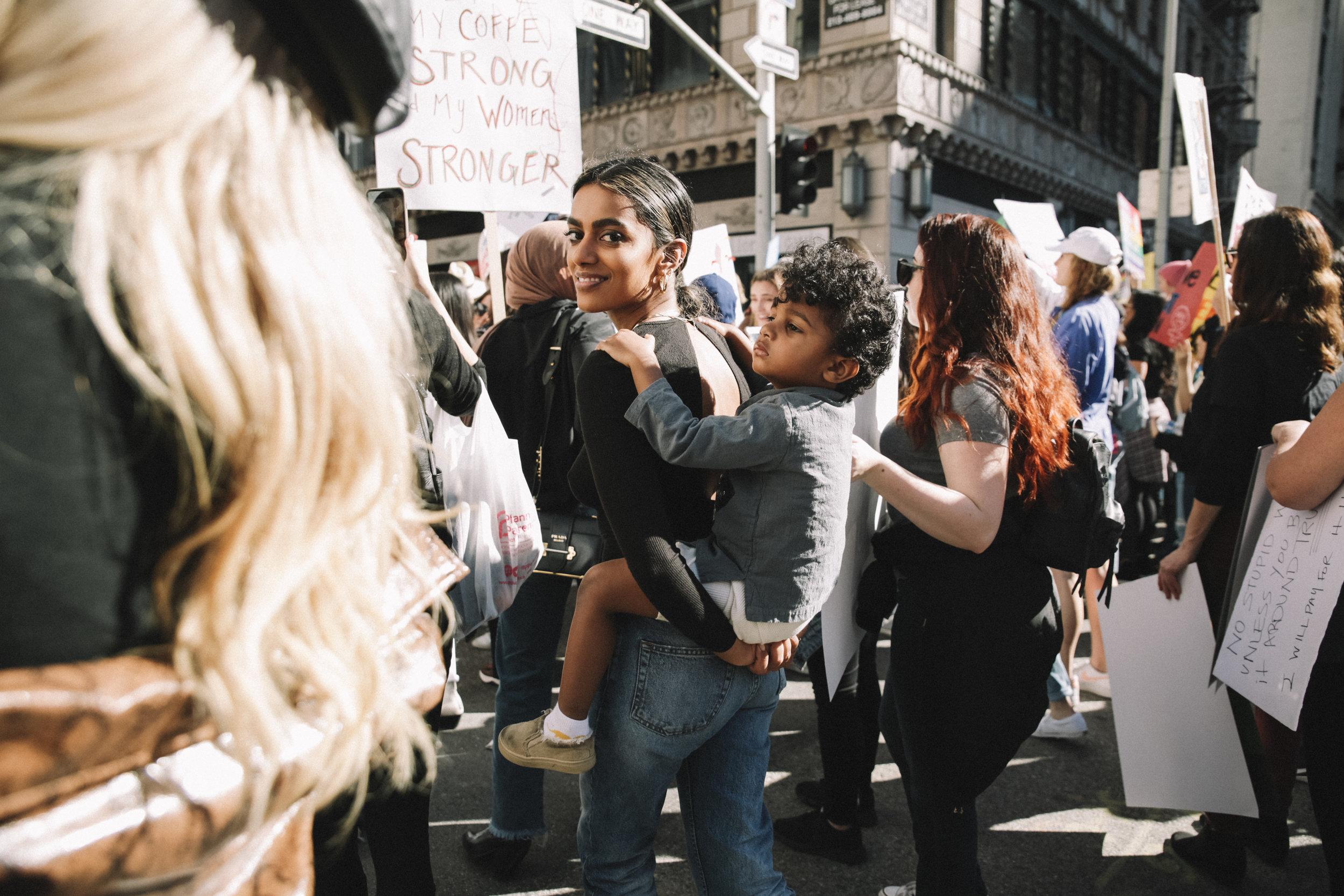 boyish-womens-march-35.jpg