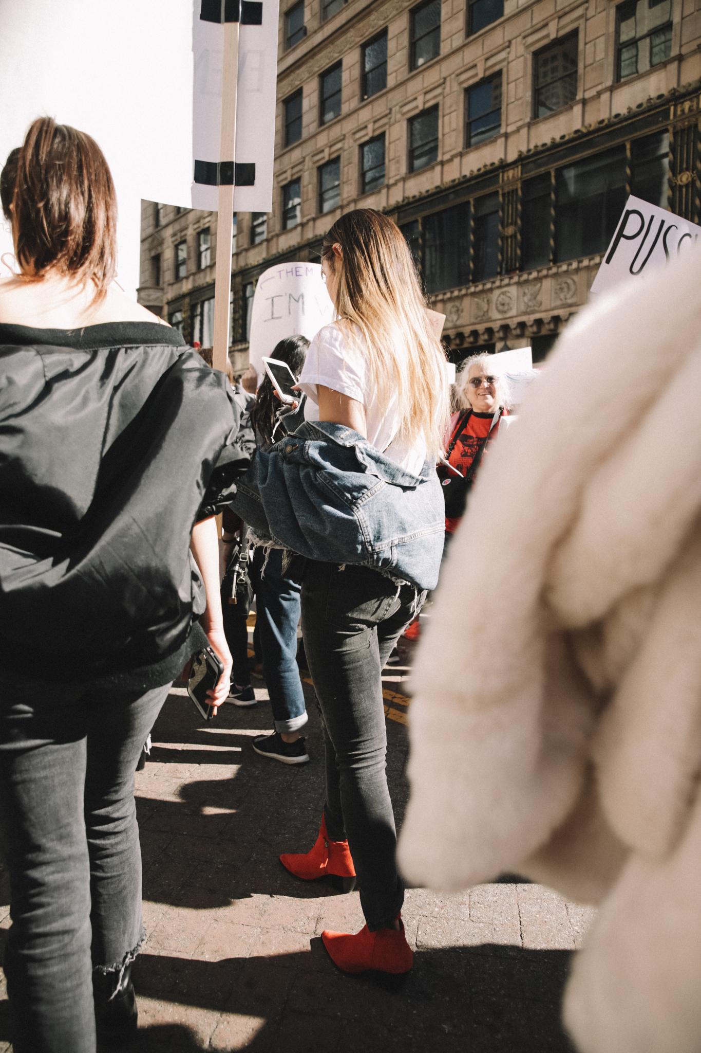 boyish-womens-march-39.jpg